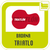 badana triathlon tuga wear