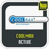coolmax tuga wear