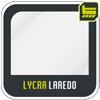lycra laredo tuga wear