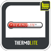 thermolite tuga wear