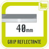 grip-reflectante