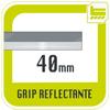 grip-reflectante