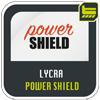 lycra powershield tuga wear