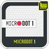 microdot tuga wear