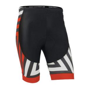 tuga-wear-bike-culotte-curt-sense-tirants-105
