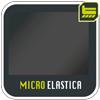 micro elastica tuga wear