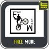 free-move
