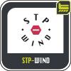 stp-wind