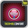 Thermal Confort