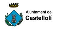 ajuntament-castelloli-tuga-solidaria